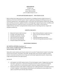 cover letter backgrounds business analyst resume examples example