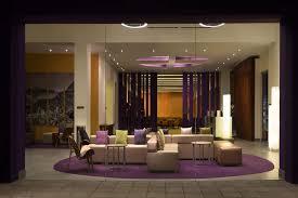 book hilton garden inn monterrey airport in apodaca hotels com