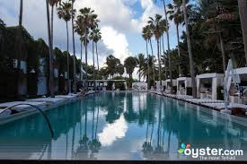 Map Of Miami Beach Hotels by The 15 Best South Beach Hotels Oyster Com Hotel Reviews