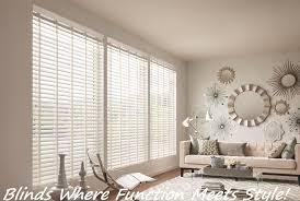 window blinds custom made blinds change of blinds