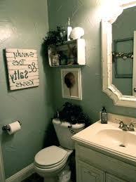 half bathroom decorating ideas pictures small half bath decor ideas color schemes bathroom decorating ideas