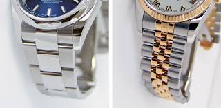 bracelet oyster rolex images Most popular rolex watch styles infographic jpg