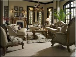 MODEL HOME FURNITURE Furniture Stores Houston Discount - Furniture model homes