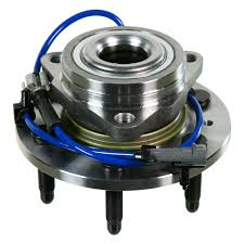 nissan sentra rear wheel bearing replacement amazon com hub assemblies wheel automotive rear front