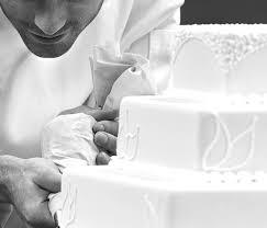18 best madison wedding cake bakers expertise