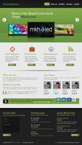 templates for professional website create professional website free tire driveeasy co