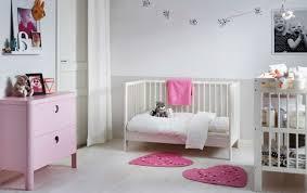 tapis chambre bébé ikea décoration tapis chambre bebe ikea 33 strasbourg 06560649 petit