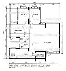 the rivervale condo floor plan hdb ea 135sqm unit for sale at blk 143 rivervale drive sell