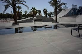 lexus hoverboard any surface lexus flying u0027hover board u0027 is here pakwheels blog