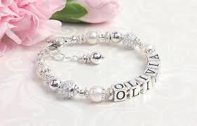 baby name bracelet baby name bracelets name bracelet