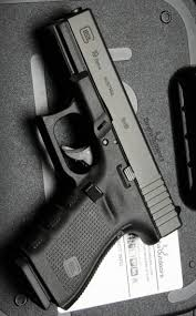 109 best glock 26 gen 3 9mm images on pinterest pistols