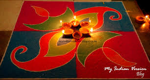 home decorating ideas for diwali my indian version diwali festival decorations at my home