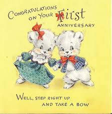 35 Wedding Anniversary Messages For 110 Best Happy Anniversary Images On Pinterest Happy Anniversary