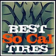 Awesome Lionhart Tires Any Good Best Socal Tires 31 Photos U0026 28 Reviews Tires Santa Ana Ca