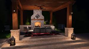 3d home design and landscape software seriously do i really need 3d landscape design software is it