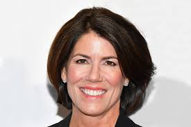 foulkes hair hudson s bay co s new ceo helena foulkes 5 things to know
