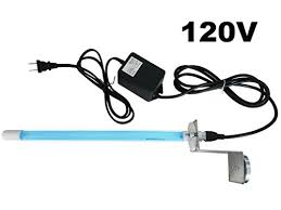 best hvac uv lights for the money reviews u0026 buying guide 2017