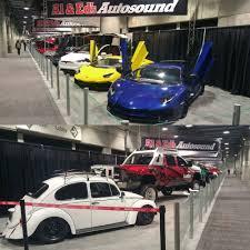 lexus san diego yelp extreme autofest san diego ca july 2016 yelp