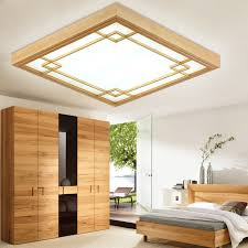 Led Bedroom Ceiling Lights Modern Led Ceiling Lights Fully Functional Led Ceiling Lights