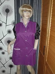 blouse femme de chambre hotellerie chambre beautiful blouse femme de chambre hotellerie hd wallpaper