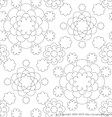 remarkable geometric pattern coloring pages with coloring pattern