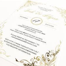wedding invitations jacksonville fl creative freedom design invitations jacksonville fl weddingwire