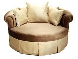 round futon chair u2013 sharedmission me