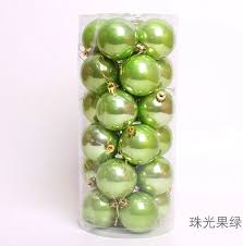 buy pack of 300 green ornament hooks bauble hangers tree hooks