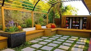 Gazebo Ideas For Backyard Bedroom Unique Pergola Design Ideas Backyard And Gazebo Designs