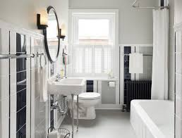 Amazing New York Bathroom - New york bathroom design