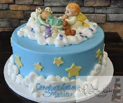baby shower cakes baby shower cakes for boys a cake