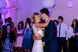 photographe mariage nancy ng photographe mariage nancy 63 nicolas giroux photographe