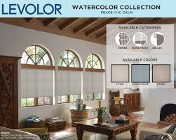 interior design jc penny blinds levolor lowes levolor blinds sale