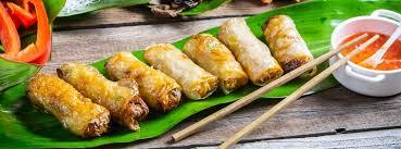 cours cuisine vietnamienne cours de pâtisserie atelier de cuisine vietnamienne le bo bun