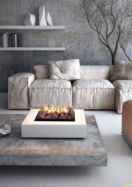 coffee table broadway anywhere fireplace indoor coffee ta indoor