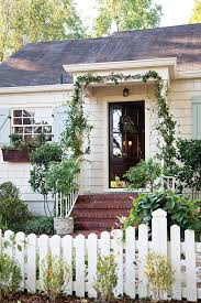 Pictures Of Cottage Homes Best 25 Cottage Exterior Ideas Only On Pinterest Cottage