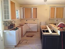 Kitchen Upper Cabinets Building Blocks Of Our New Kitchen U2013 Interiors For Families