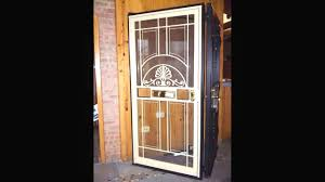 Exterior Door Insulation by Entry Patio Doors Efficient Windows Of Indiana With Steel Exterior