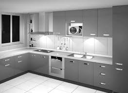 bathroom cabinet paint ideas gray bathroom cabinet paint color ideas gray bathroom cabinet