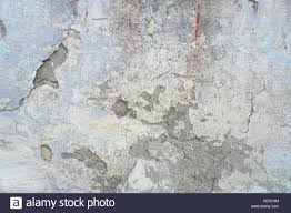 different shades of gray different shades of blue stock photos u0026 different shades of blue