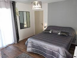 reservation chambre reservation chambre d hote luxury hébergement chambre d h te 2
