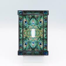 artisan home decor lora serra on twitter art artisan homedecor style unique