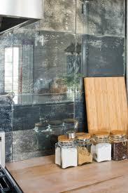 wood kitchen backsplash kitchen backsplash ideas southern living