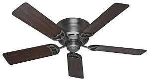 ceiling fans with lights best wonderful unique fan light