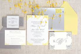 White And Gold Wedding Invitation Cards Gold Archives Jenny C Design
