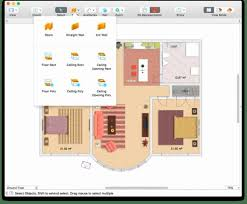 2d floor plan software free 100 basic floor plan software free floor plan software room fresh