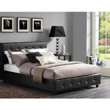 three piece bedroom set 3 pieces bedroom furniture sets ebay
