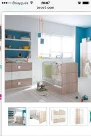 chambre bébé9 chambre bebe9 décembre 2014 babycenter