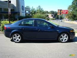 a acura tl blue on a images tractor service and repair manuals