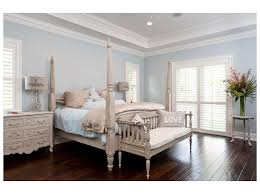 best paint color for dining room tropical bedroom through rtg
